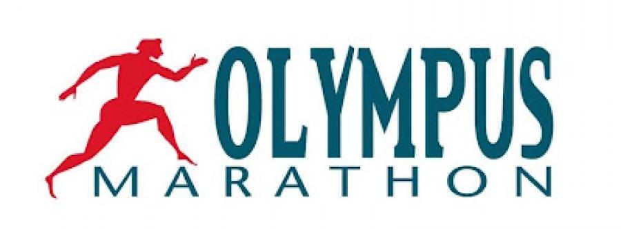 Αποτελέσματα των Xanthi Runners στον 13ο Olympus Marathon
