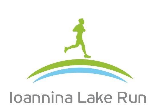 Ομαδική Εκδρομή και Εγγραφή Μελών για την συμμετοχή στον επετειακό 10ο Γύρο Λίμνης Ιωαννίνων απόστασης 30χλμ και στους παράλληλους αγώνες Δρόμου: 10χλμ, 5χλμ και δυναμικού βαδίσματος 30 χλμ