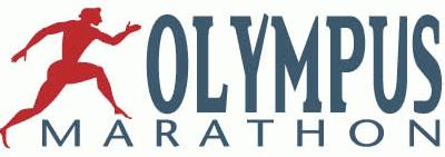 Διάθεση Δωρεάν συμμετοχών για τον Αγώνα OLYMPUS MARATHON 2018